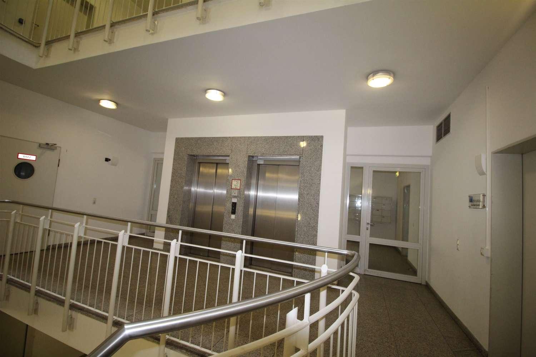 Büros Chemnitz, 09111 - Büro - Chemnitz, Zentrum - B1522 - 9658819