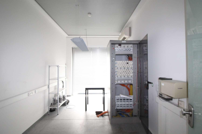 Büros Chemnitz, 09111 - Büro - Chemnitz, Zentrum - B1520 - 9658838