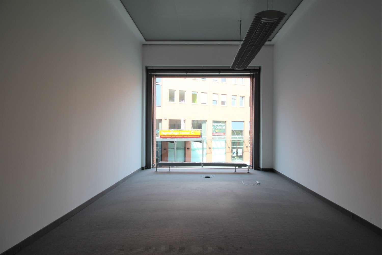 Büros Chemnitz, 09111 - Büro - Chemnitz, Zentrum - B1520 - 9658840