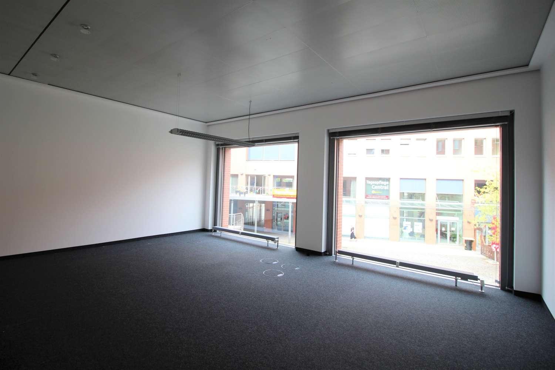 Büros Chemnitz, 09111 - Büro - Chemnitz, Zentrum - B1520 - 9658839