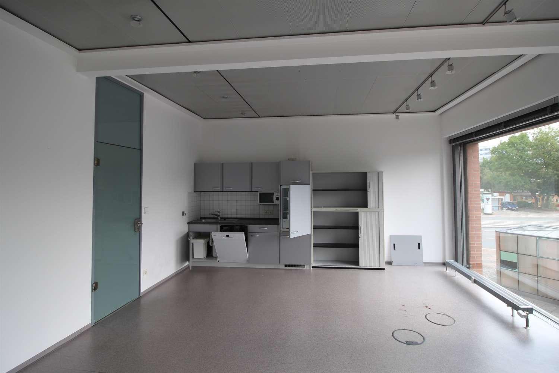 Büros Chemnitz, 09111 - Büro - Chemnitz, Zentrum - B1520 - 9658841