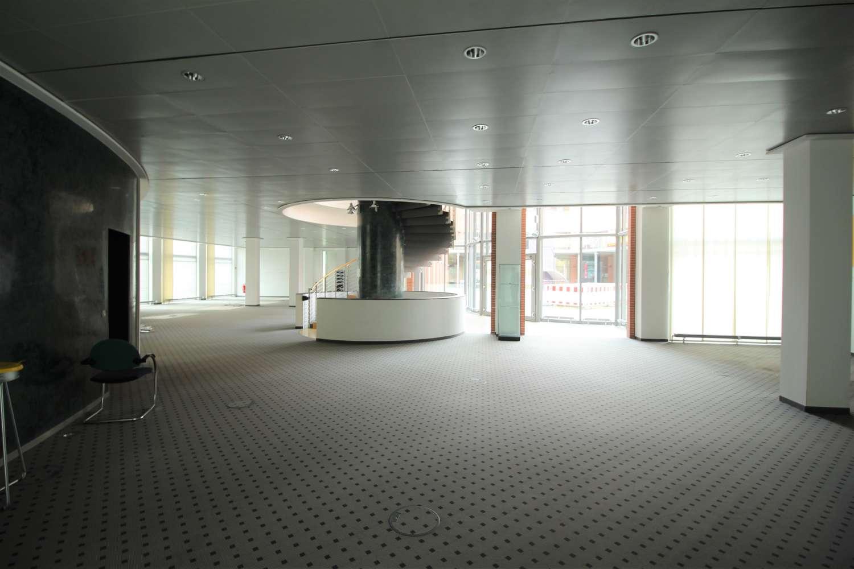 Büros Chemnitz, 09111 - Büro - Chemnitz, Zentrum - B1520 - 9658847