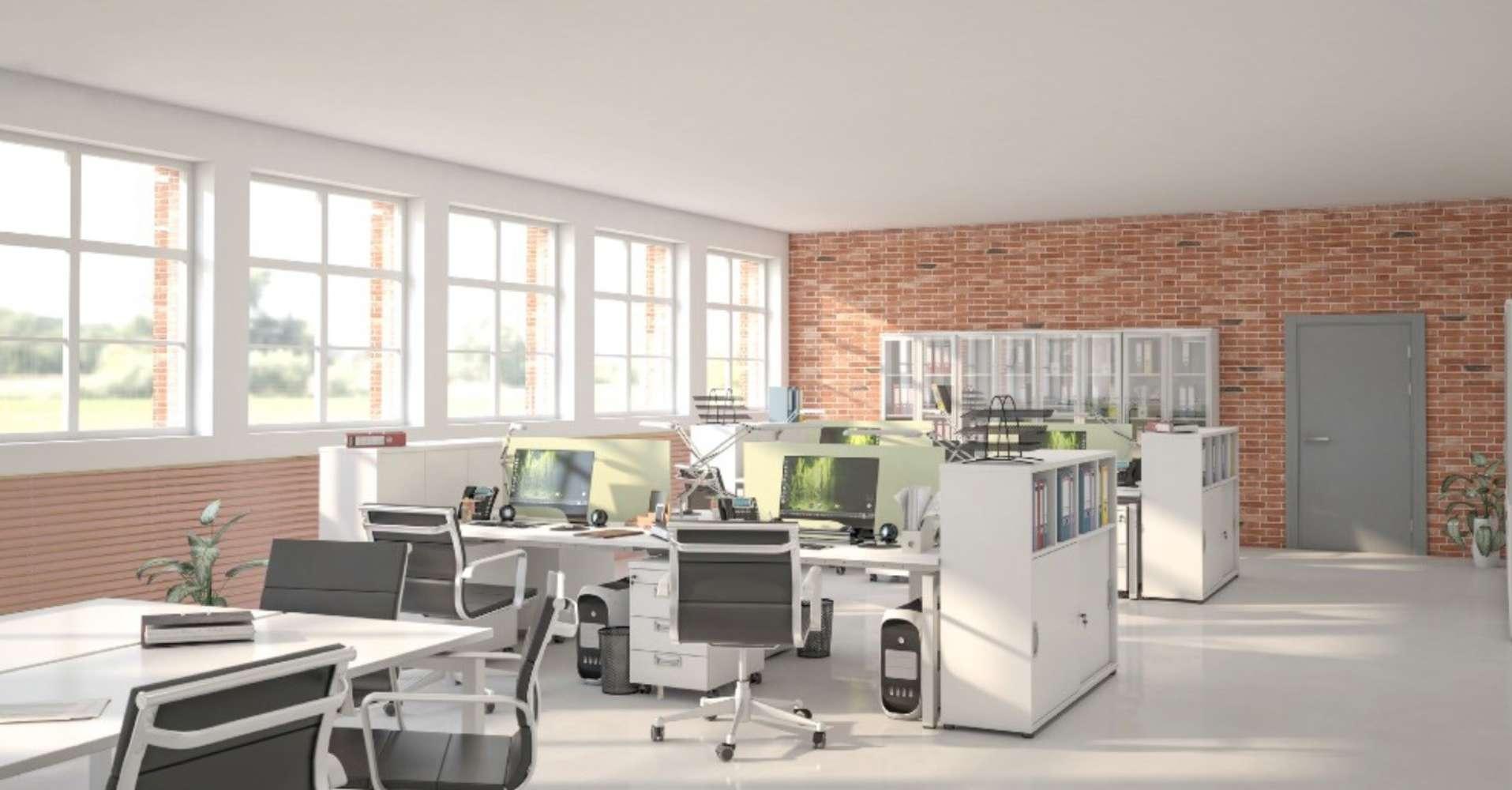Büros Leipzig, 04103 - Büro - Leipzig, Zentrum-Südost - B1513 - 9658865