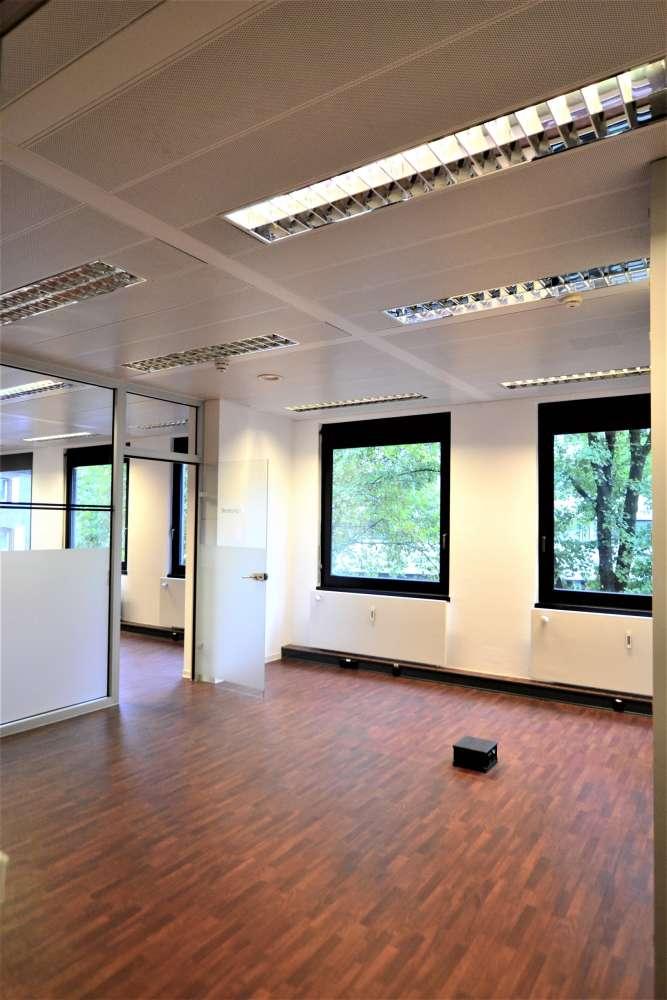Büros Köln, 50667 - Büro - Köln, Altstadt-Nord - K0154 - 9658885