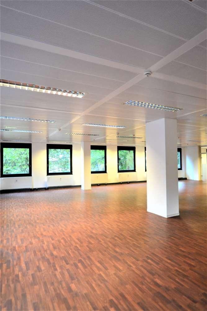 Büros Köln, 50667 - Büro - Köln, Altstadt-Nord - K0154 - 9658887