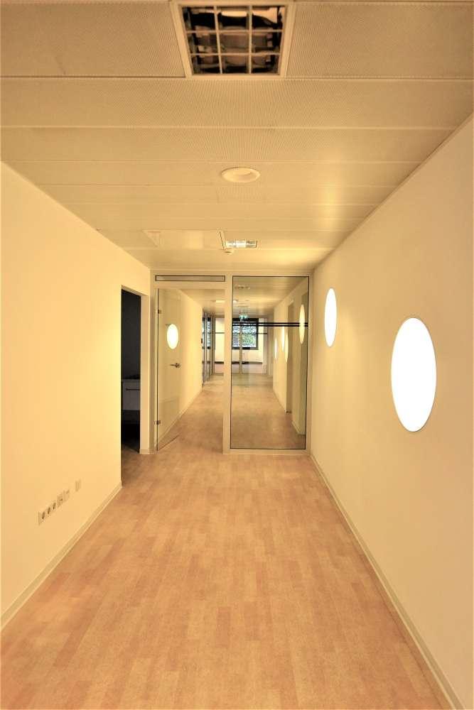 Büros Köln, 50667 - Büro - Köln, Altstadt-Nord - K0154 - 9658888