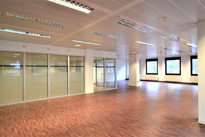 Büros Köln, 50667 - Büro - Köln, Altstadt-Nord - K0154 - 9658886