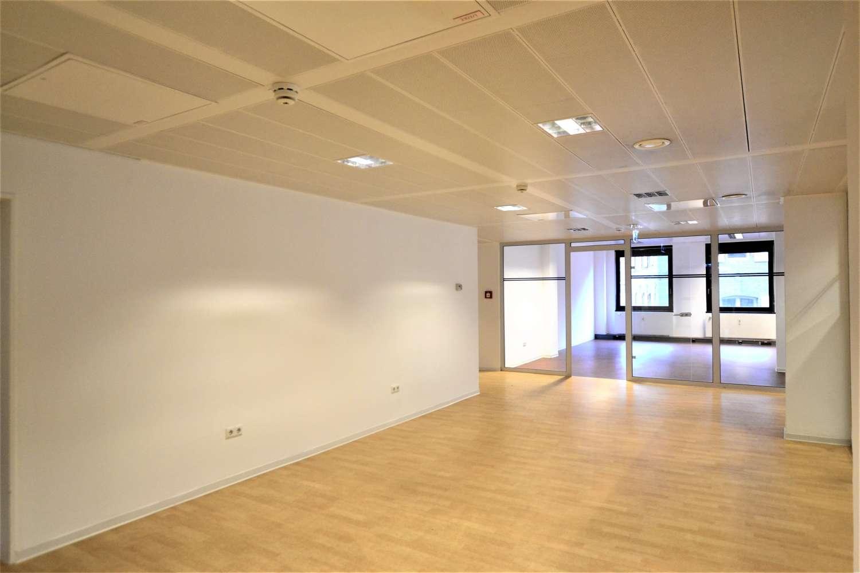Büros Köln, 50667 - Büro - Köln, Altstadt-Nord - K0154 - 9658890