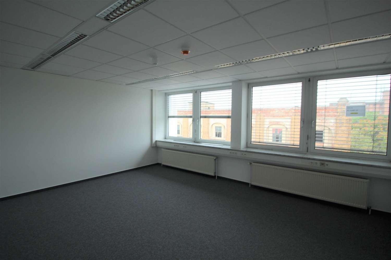 Büros Leipzig, 04129 - Büro - Leipzig, Eutritzsch - B1524 - 9659637