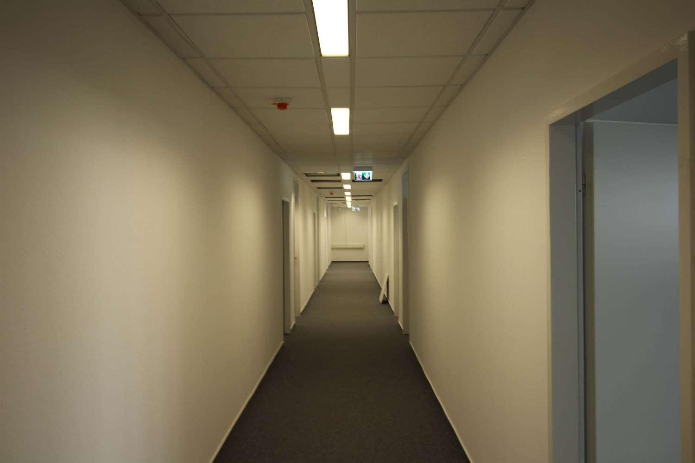 Büros Leipzig, 04129 - Büro - Leipzig, Eutritzsch - B1524 - 9659638