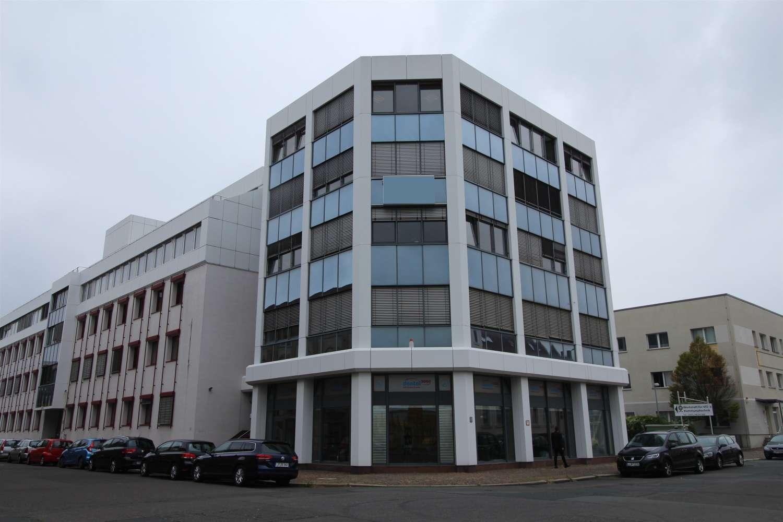 Büros Leipzig, 04129 - Büro - Leipzig, Eutritzsch - B1524 - 9659639