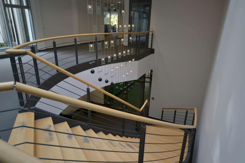Büros Düsseldorf, 40212 - Büro - Düsseldorf, Stadtmitte - D1411 - 9660591
