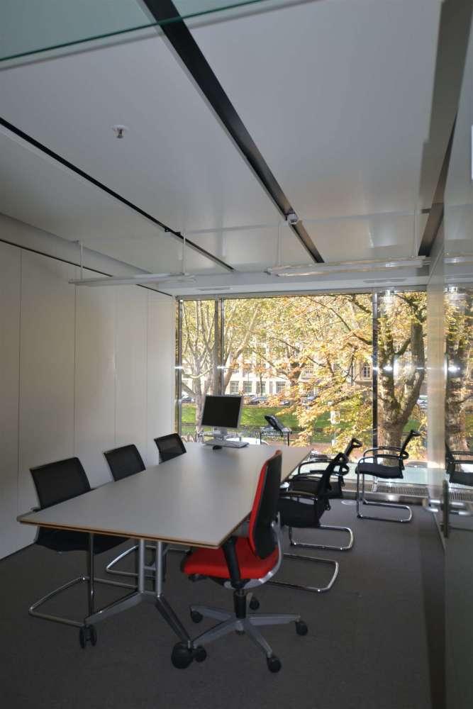 Büros Düsseldorf, 40212 - Büro - Düsseldorf, Stadtmitte - D1411 - 9660592