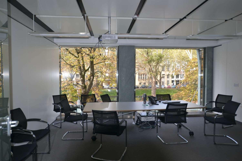 Büros Düsseldorf, 40212 - Büro - Düsseldorf, Stadtmitte - D1411 - 9660593