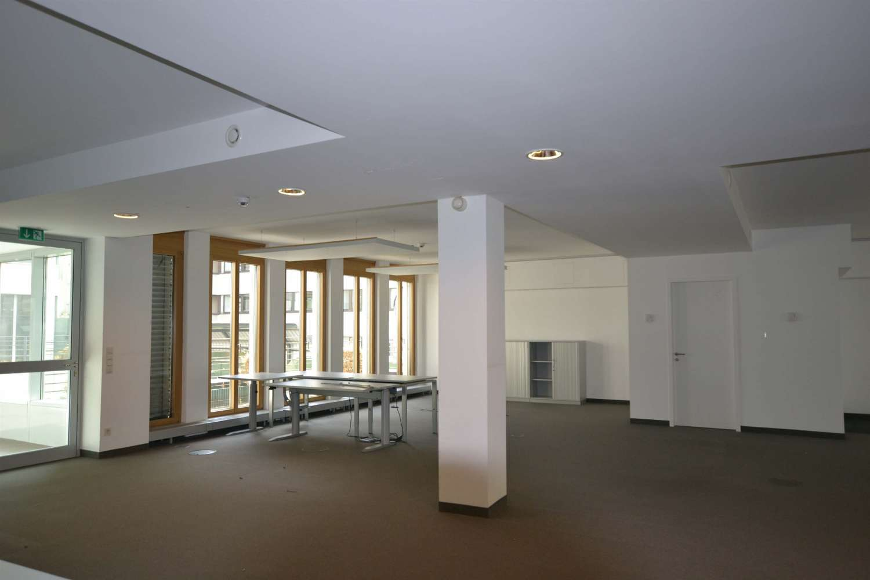 Büros Düsseldorf, 40212 - Büro - Düsseldorf, Stadtmitte - D1411 - 9660595