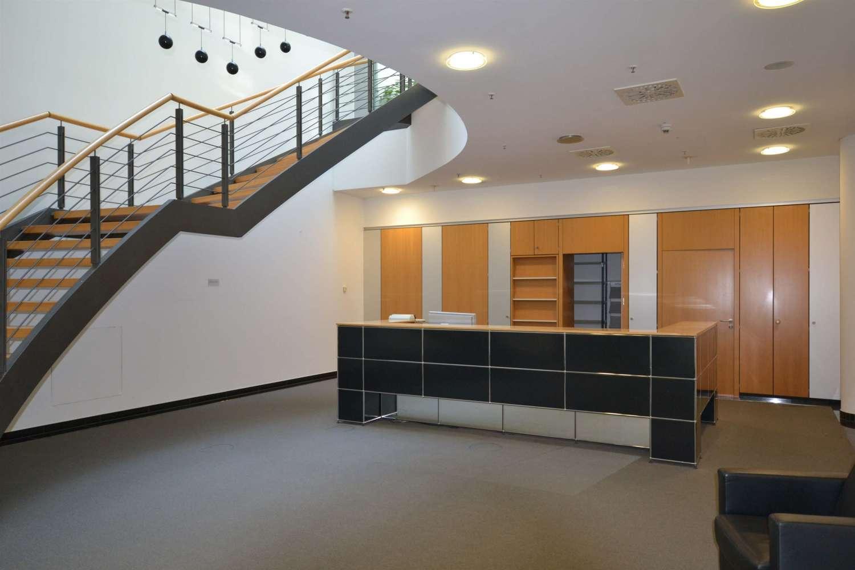 Büros Düsseldorf, 40212 - Büro - Düsseldorf, Stadtmitte - D1411 - 9660594