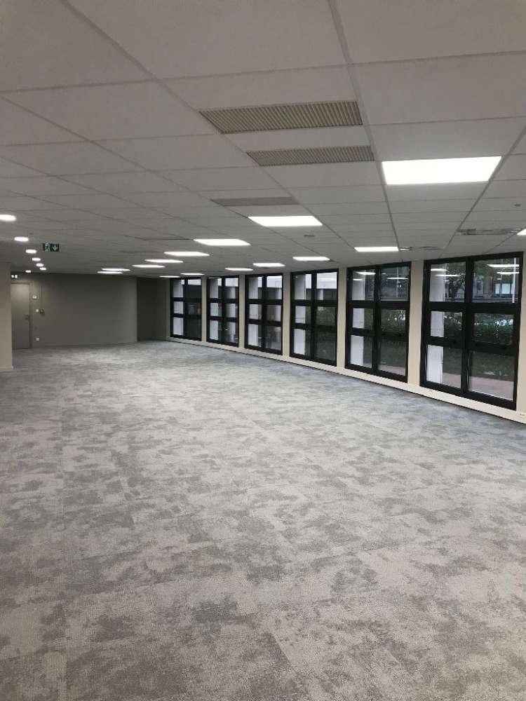 Bureaux Lyon, 69009 - LE HERON BUILDING - 9661794