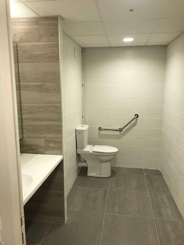 Bureaux Lyon, 69009 - LE HERON BUILDING - 9661797
