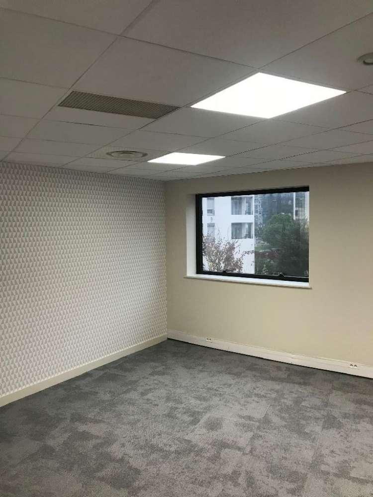 Bureaux Lyon, 69009 - LE HERON BUILDING - 9661796