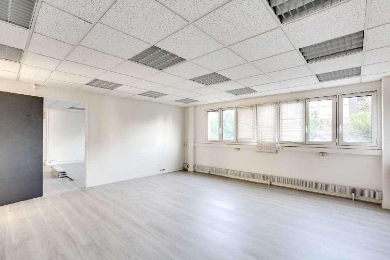 Bureaux Boulogne billancourt, 92100 - 27 RUE DE SEVRES - 9662699