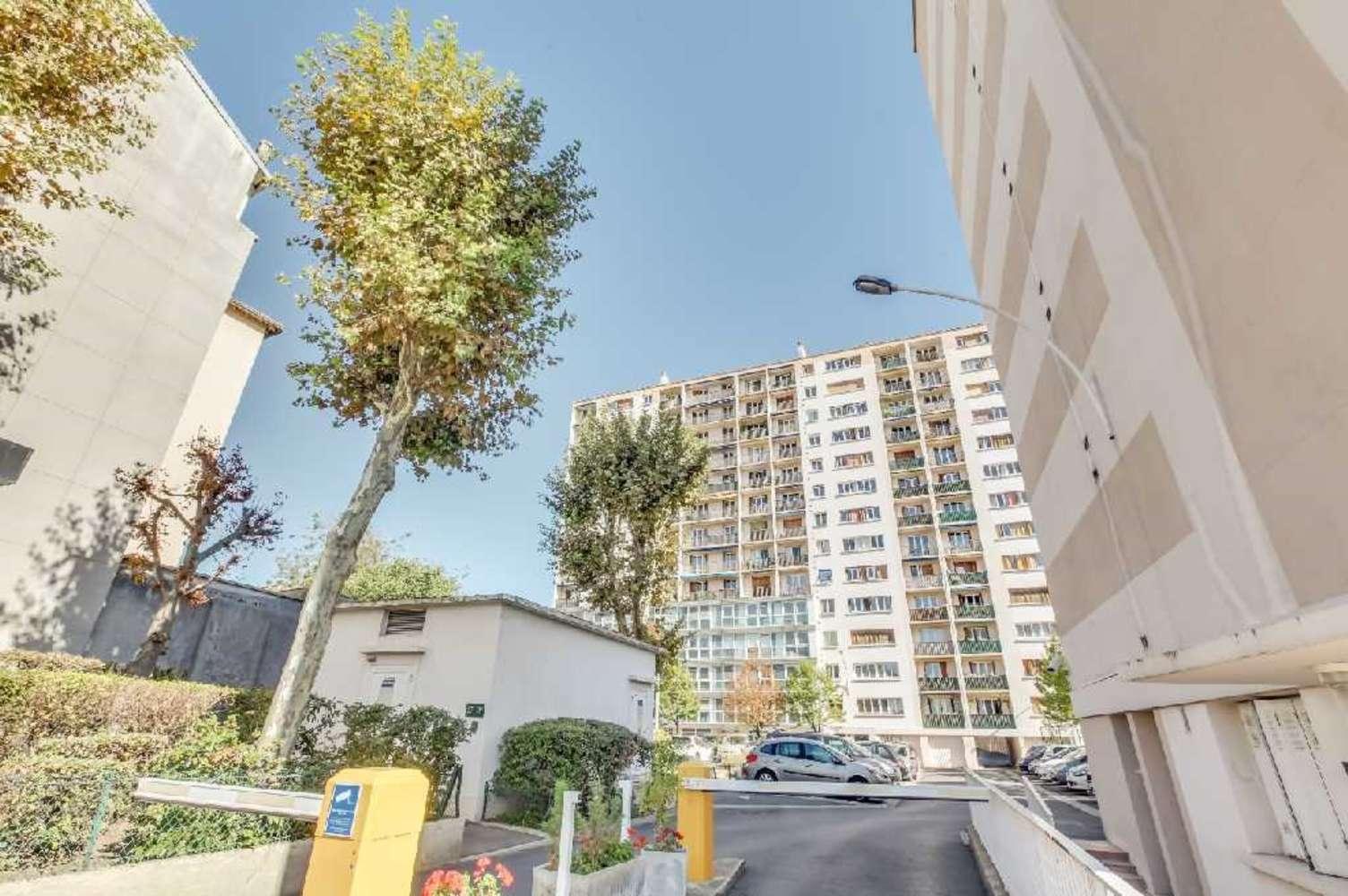 Bureaux Boulogne billancourt, 92100 - 27 RUE DE SEVRES - 9662701