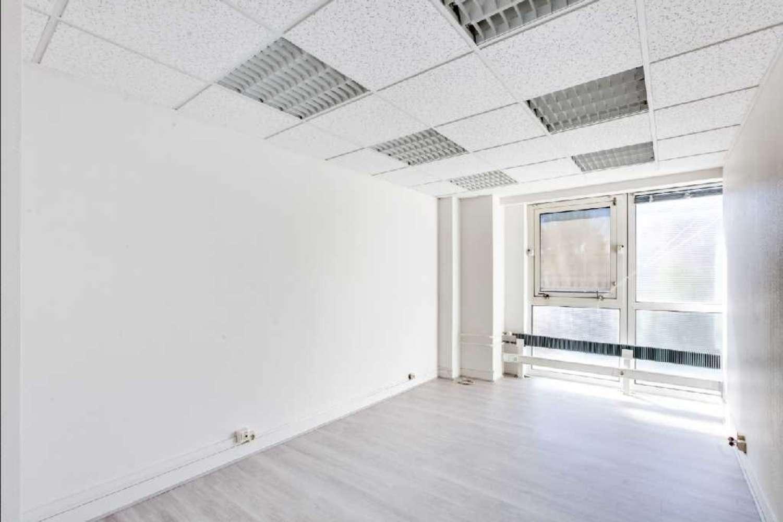 Bureaux Boulogne billancourt, 92100 - 27 RUE DE SEVRES - 9662698