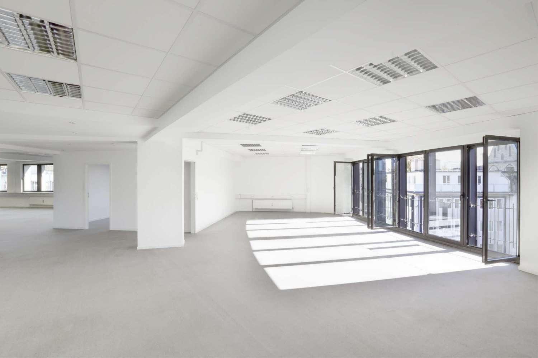 Büros Düsseldorf, 40211 - Büro - Düsseldorf, Stadtmitte - D0047 - 9664269
