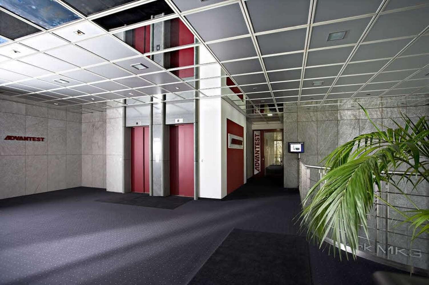 Büros München, 81929 - Büro - München, Bogenhausen - M0523 - 9664720