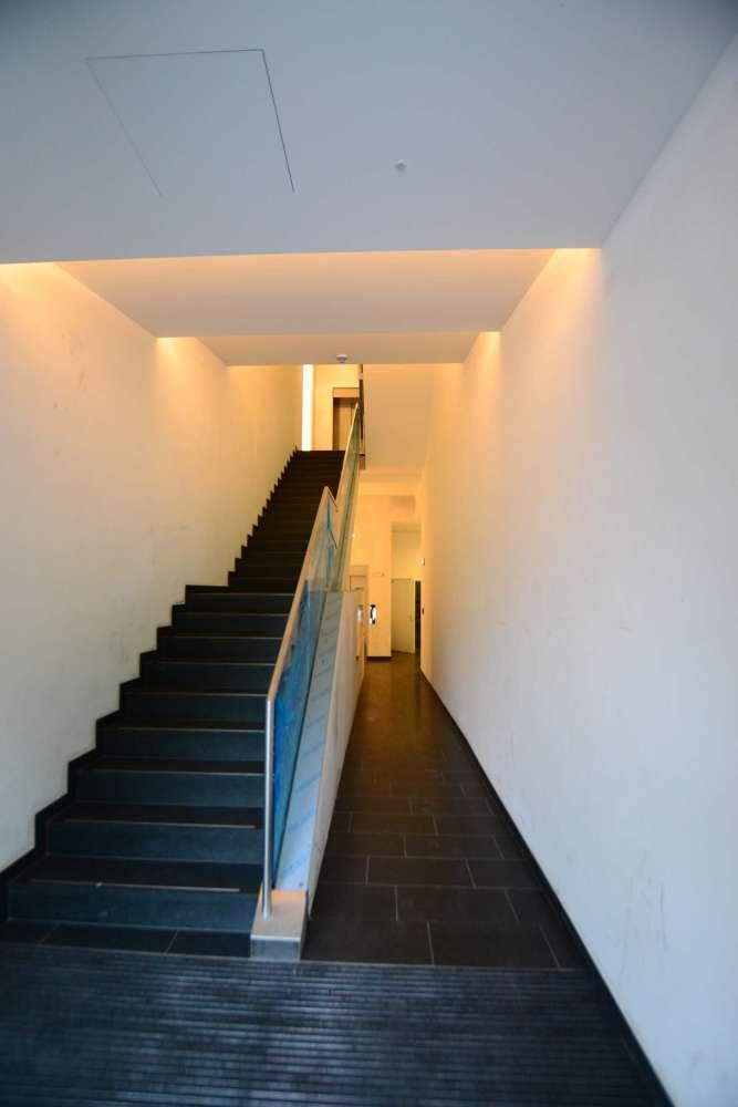 Büros Köln, 50667 - Büro - Köln, Altstadt-Süd - K0814 - 9664729