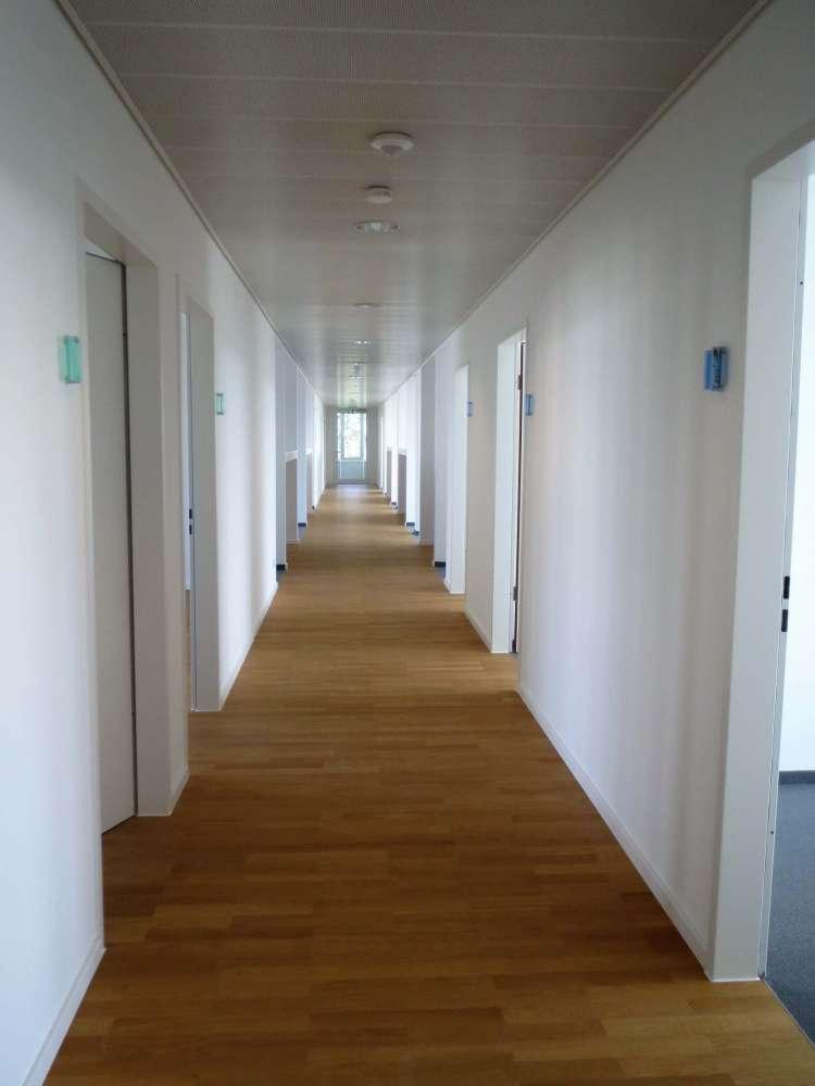 Büros München, 81929 - Büro - München, Bogenhausen - M0523 - 9664748