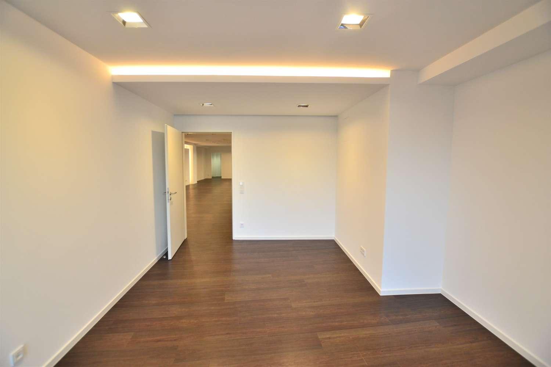 Büros Köln, 50667 - Büro - Köln, Altstadt-Süd - K0814 - 9664761
