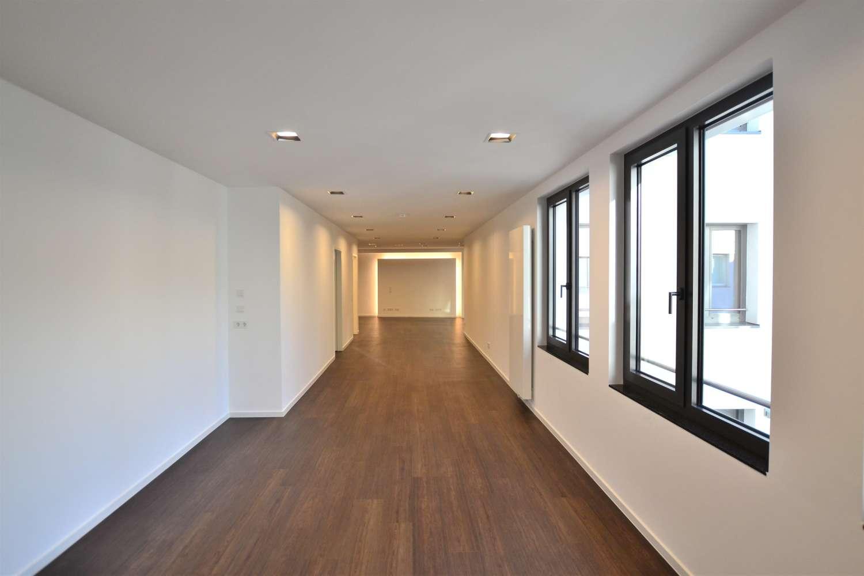 Büros Köln, 50667 - Büro - Köln, Altstadt-Süd - K0814 - 9664762