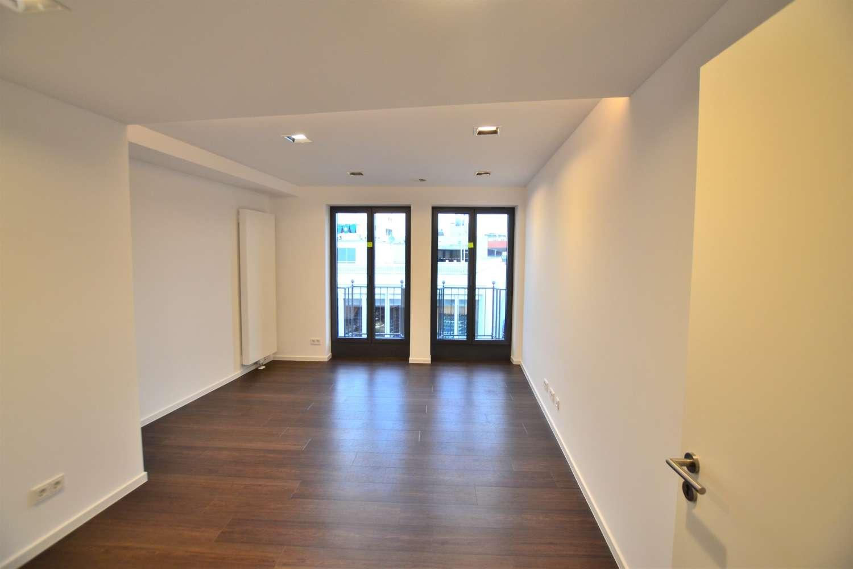Büros Köln, 50667 - Büro - Köln, Altstadt-Süd - K0814 - 9664763