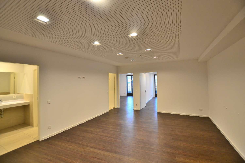 Büros Köln, 50667 - Büro - Köln, Altstadt-Süd - K0814 - 9664764