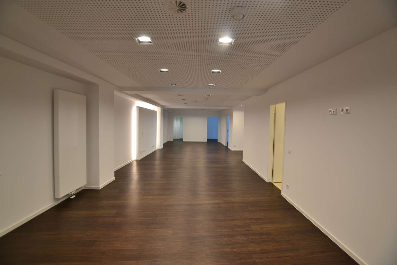 Büros Köln, 50667 - Büro - Köln, Altstadt-Süd - K0814 - 9664765