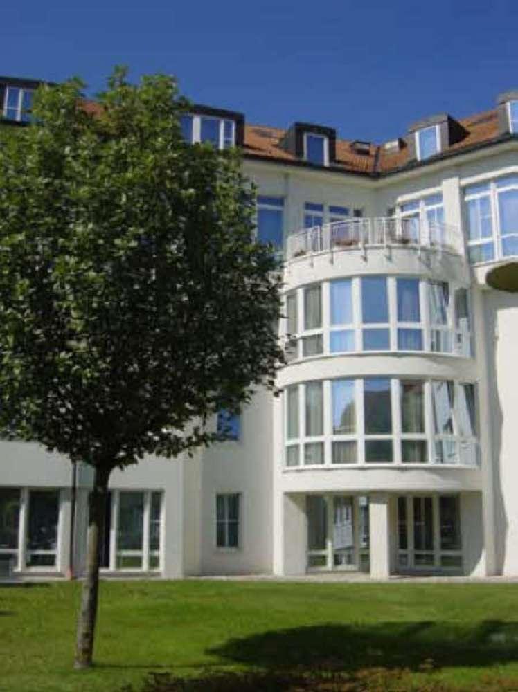 Büros Unterhaching, 82008 - Büro - Unterhaching - M0429 - 9673664