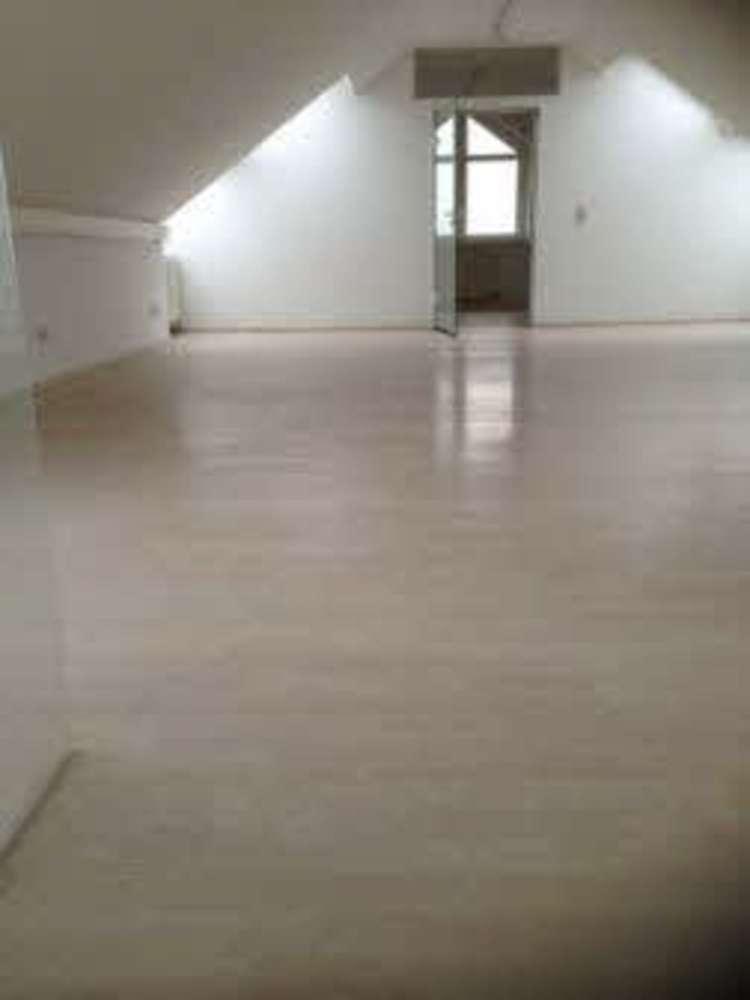 Büros Unterhaching, 82008 - Büro - Unterhaching - M0429 - 9673669