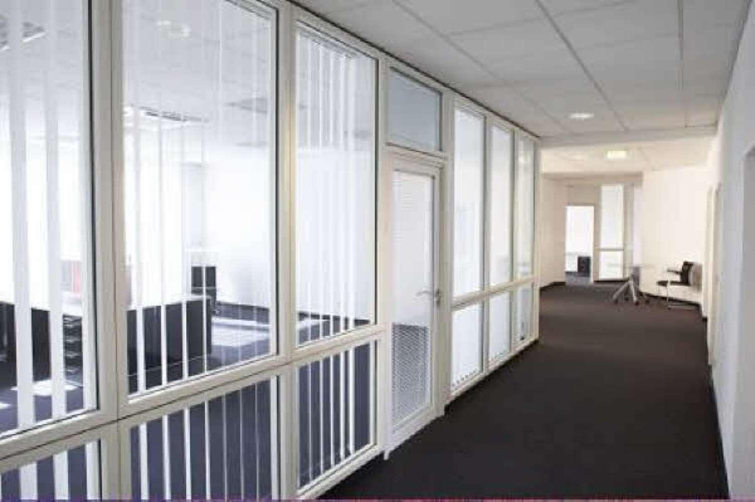 Büros Unterhaching, 82008 - Büro - Unterhaching - M0429 - 9673665