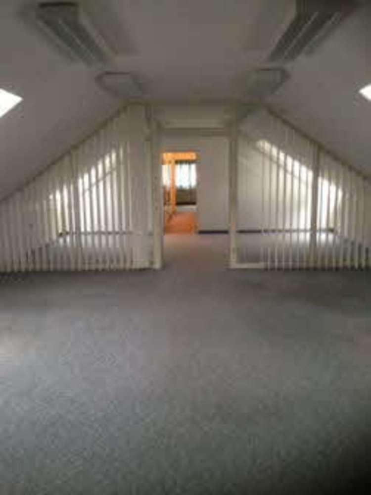 Büros Unterhaching, 82008 - Büro - Unterhaching - M0429 - 9673670