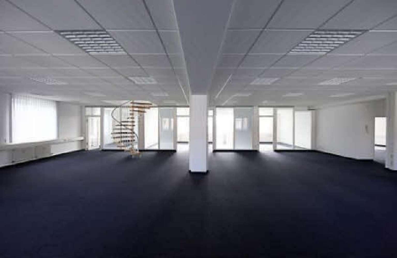 Büros Unterhaching, 82008 - Büro - Unterhaching - M0429 - 9673666