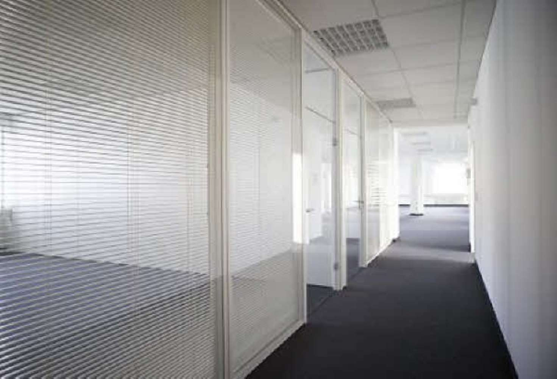 Büros Unterhaching, 82008 - Büro - Unterhaching - M0429 - 9673667