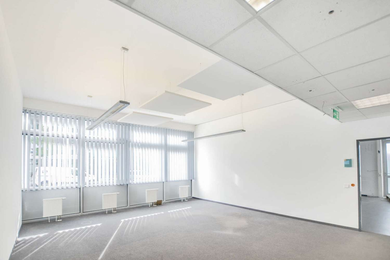 Büros Ratingen, 40882 - Büro - Ratingen, Ost - D0452 - 9673682