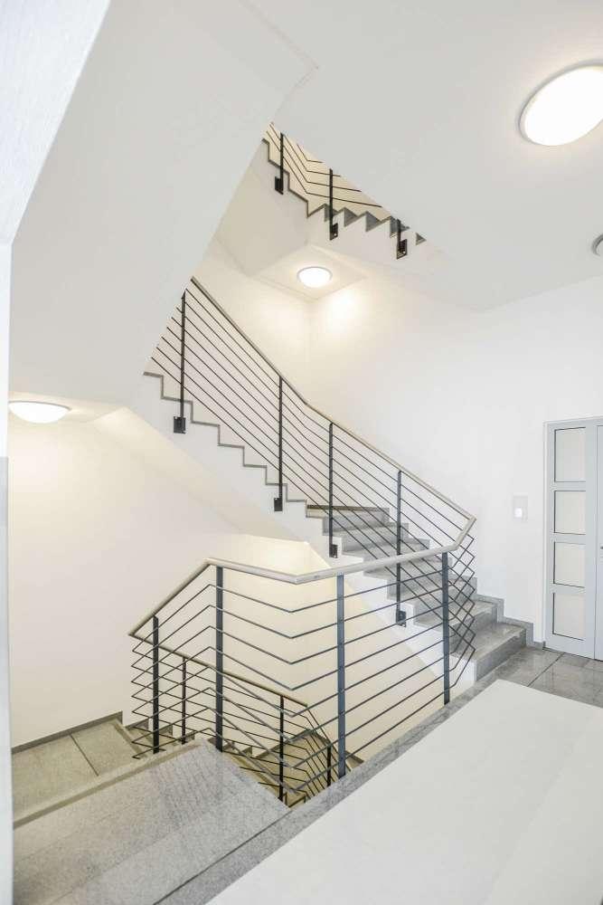 Büros Ratingen, 40882 - Büro - Ratingen, Ost - D0452 - 9673684