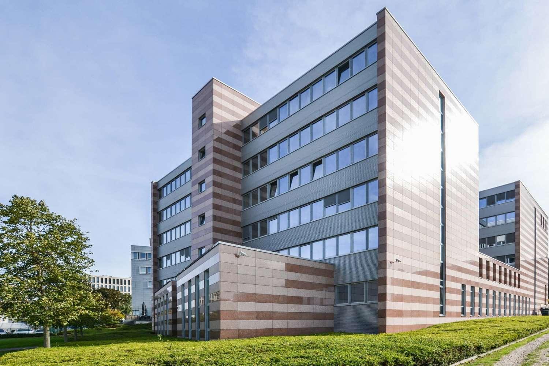 Büros Ratingen, 40882 - Büro - Ratingen, Ost - D0452 - 9673686
