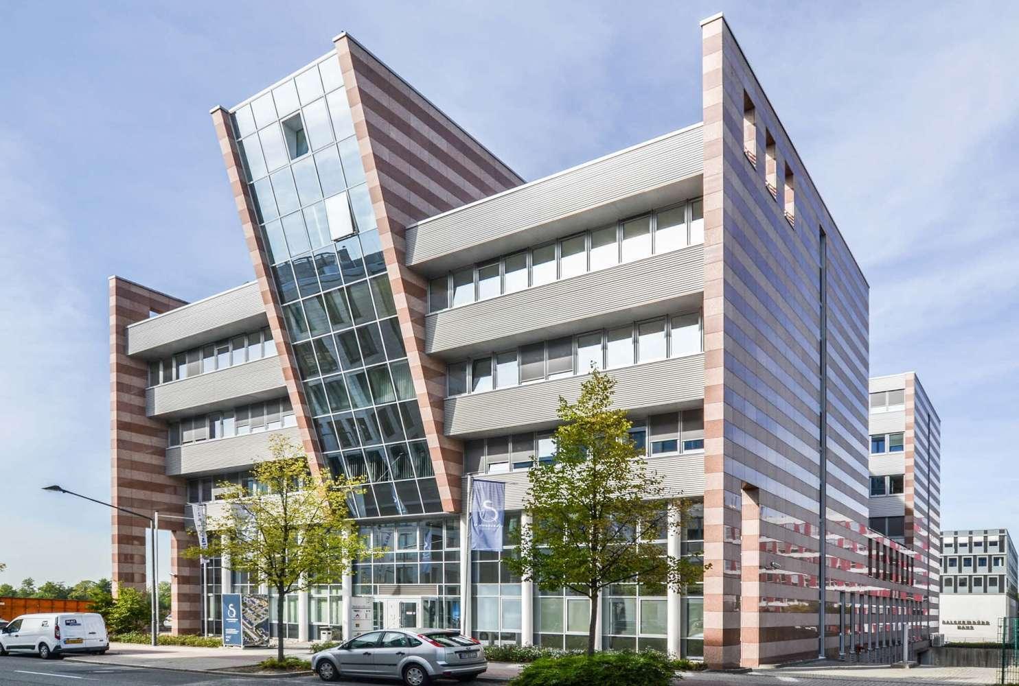 Büros Ratingen, 40882 - Büro - Ratingen, Ost - D0452 - 9673685