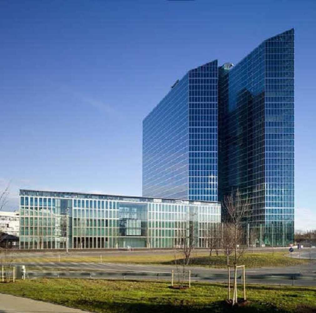 Büros München, 80807 - Büro - München, Schwabing-Freimann - M0621 - 9690216