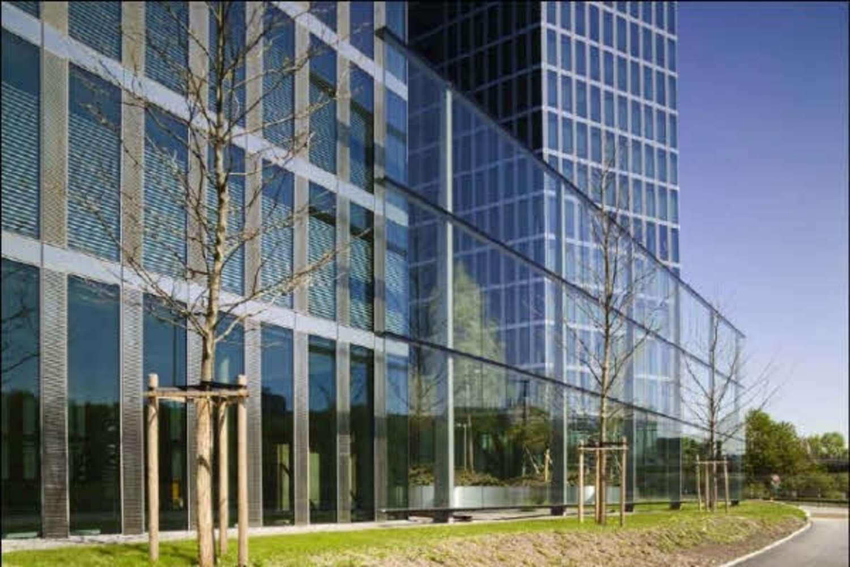 Büros München, 80807 - Büro - München, Schwabing-Freimann - M0621 - 9690217