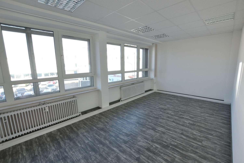 Büros Neuss, 41464 - Büro - Neuss, Pomona - D2400 - 9690235