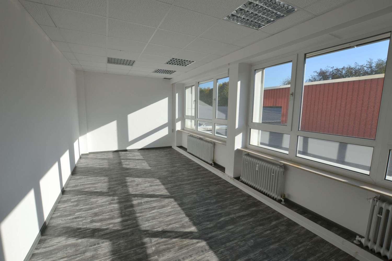 Büros Neuss, 41464 - Büro - Neuss, Pomona - D2400 - 9690236