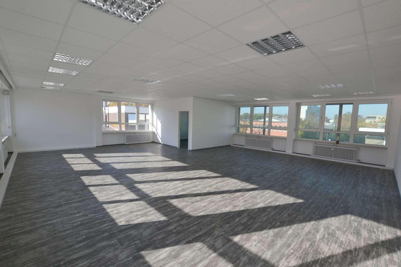 Büros Neuss, 41464 - Büro - Neuss, Pomona - D2400 - 9690237